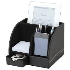 Office Desk Gift Ideas Impressive Design Ideas Gifts For Office Desk Magnificent Gifts