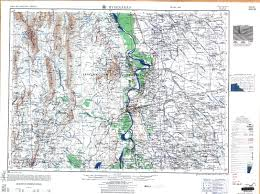 Hyderabad Map Download Topographic Maps Of Pakistan Humsafar Info The Old