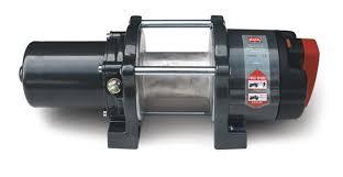 amazon com warn 74915 rt xt 25 30 winch replacement kit automotive