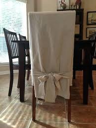 white slipcover dining chair skirted dining chairs slipcover dining chairs small images of