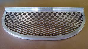 Floor Grates by Floor Grating 8 Charming Steel Window Well Grates