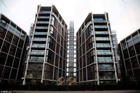 one hyde park apartment costing 75m is most expensive on