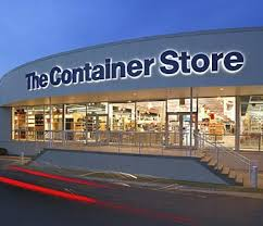 the container store store locations in virginia tysons corner the container store