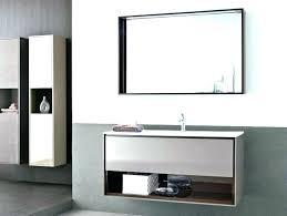 Cheap Bathroom Mirrors Uk Cheap Bathroom Wall Mirrors Juracka Info