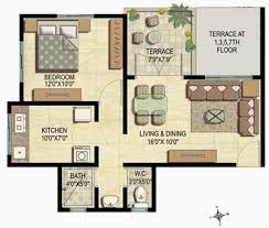 house layout ideas small house layouts ideas home decorationing ideas