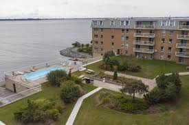 1 Bedroom Apartments For Rent In Kingston Ontario Apartments For Rent By Homestead Land Holdings Limited Homestead