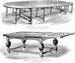how to open folding table file folding and drawing table jpg wikimedia commons