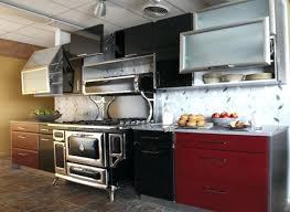 interior design for construction homes deerfield cabinets reviews construction home interior design