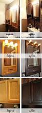 Diy Gel Stain Kitchen Cabinets 26 Best Diy Gel Staining Projects Images On Pinterest Gel Stains