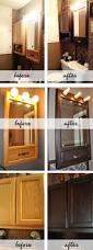 Kitchen Cabinet Gel Stain Best 25 Java Gel Stains Ideas On Pinterest Java Gel Stain