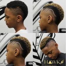 image of african boys hairsyle african american male hairstyles 2016 african american