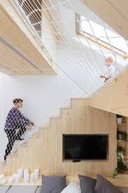 russian interior design ruetemple adds children u0027s playhouse to russian house