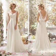 de mariage robe de mariage achat vente robe de mariage pas cher cdiscount