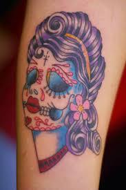 2015 abstract tattoos tatto galery