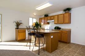 kitchen remodel ideas small spaces small kitchen remodeling ideas for small spaces remodeling ideas