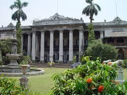 marble palace kolkata wikipedia
