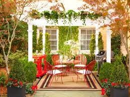 patio home decor houzz s most popular 10 vintage outdoor decor ideas