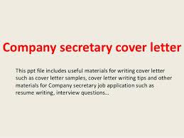 poet research paper example high resume helper top