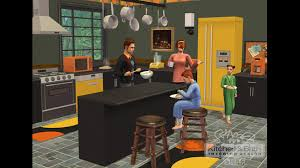 the sims 2 kitchen and bath interior design pc reviews pc page 81 igcent