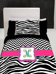 Zebra Comforter Set King Best 25 Zebra Bedding Ideas On Pinterest Zebra Print Bedding