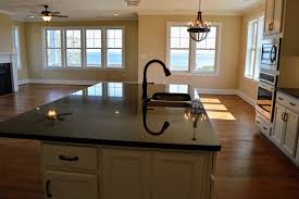 Design Your Own Home To Build Already Own A Lot Here Are A Few Things To Think About Before You