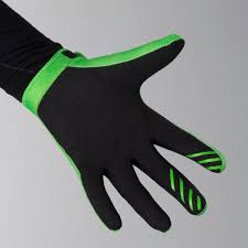 youth motocross gloves alias aka youth motocross gloves neon green quick dispatch 24mx