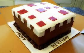 cake minecraft a student u0027s world