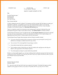accident settlement letter template 6 demand letter sample musician resume demand letter sample demand letter example 61643639 1 png