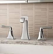 Faucet Pfister Bath Collections