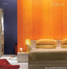 beauteous 70 asian paints living room images design decoration of
