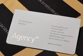 Minimal Business Card Designs 15 Beautifully Minimal Business Cards Web Design Ledger