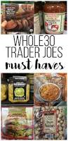 25 best whole30 images on pinterest 30 challenge air fryer