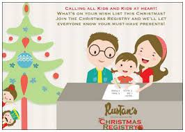 stores with gift registry meet and greet santa claus rustan s stores absolutely