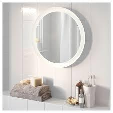 Ikea Miroir Salle De Bains by Miroir Salle De Bains Ikea 20170702032022 U2013 Arcizo Com