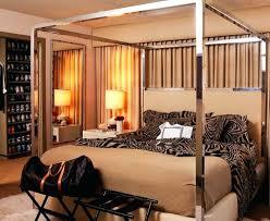 cheetah print bedroom decor leopard print bedroom decorating ideas youtube hqdefault