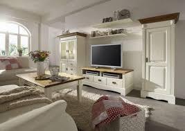 landhausstil modern wohnzimmer uncategorized tolles landhausstil modern wohnzimmer ebenfalls