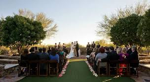 wedding planners az az wedding planners day of coordination planning and creative