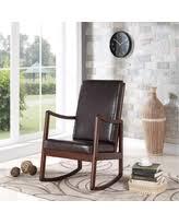 alert rocking chair cushions deals