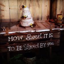 rustic wedding sayings best 25 lodge wedding ideas on winter wedding