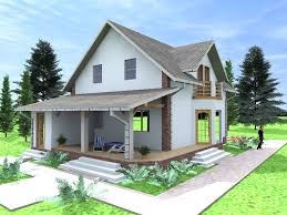 Small Cheap House Plans House Plans Projects House Houses Projects Home Projects