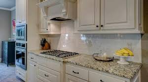 what is the standard size for base kitchen cabinets what is the standard size of a kitchen 10minutesformom