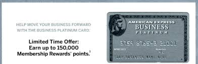 remarkable american express business green card organizer