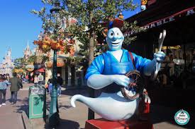 halloween disneyland tickets 2015 images reverse search