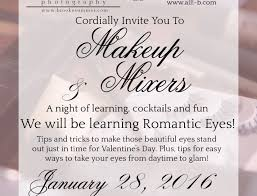 makeup classes denver denver boudoir photographer makeup mixers workshop