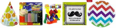 party supplies wholesale 11 sources of wholesale party supplies buy cheap sell for profit
