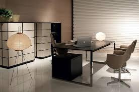 black office desk for sale desk black computer table for sale high end office desk student