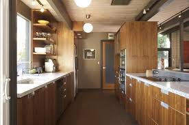 ideas for small galley kitchens kitchen design fabulous modern kitchen faucets modern kitchen