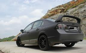 modified cars ideas honda civic my turbo charged honda civic page 3 team bhp