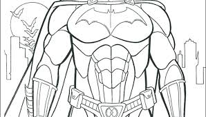 lego batman car coloring pages batman scarecrow coloring pages batman car coloring pages batman