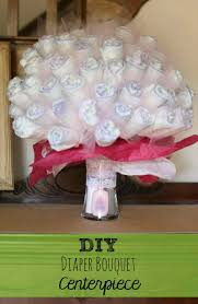 diy boy baby shower centerpieces gallery baby shower ideas